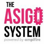 the asigo system