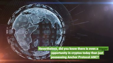 What is Anchor Protocol ANC ? Is it Worth It? Review inside