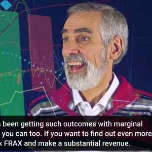 What is Frax FRAX ? Is it Worth It? Review inside