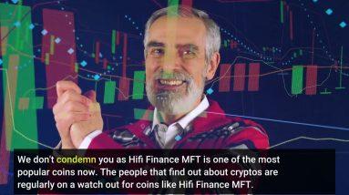 What is Hifi Finance MFT ? Is it Worth It? Review inside