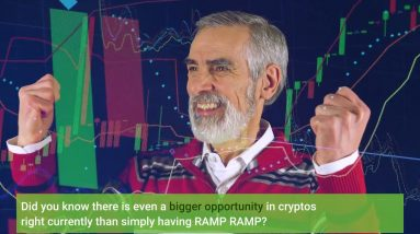 What is RAMP RAMP ? Is it Worth It? Review inside