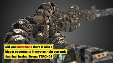 What is Strong STRONG ? Is it Worth It? Review inside