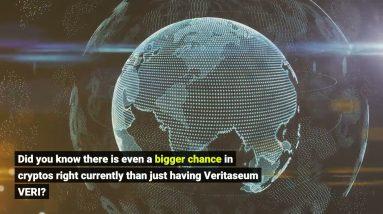 What is Veritaseum VERI ? Is it Worth It? Review inside